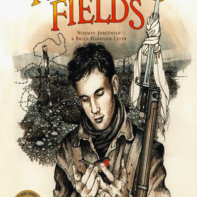 In-flanders-fields