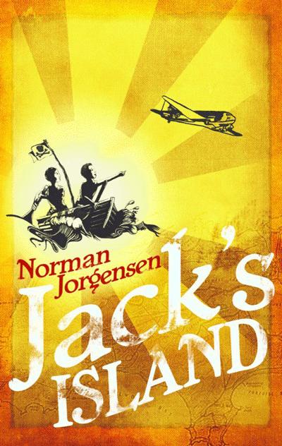 Jacks-island